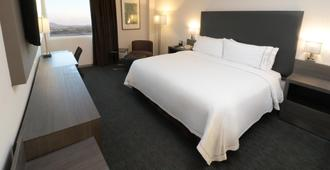 Holiday Inn Express & Suites Hermosillo - Hermosillo