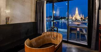 Inn A Day - Bangkok