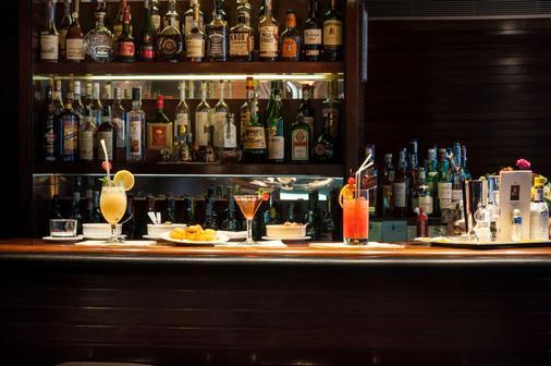 伽利略酒店 - 米蘭 - 米蘭 - 酒吧