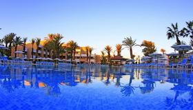 Labranda Les Dunes D'Or - Agadir - Pool