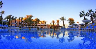 Labranda Dunes D'Or Resort - Agadir - Piscina