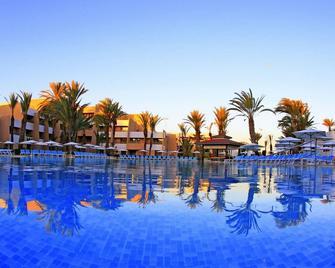 Labranda Les Dunes d'Or - Agadir - Havuz