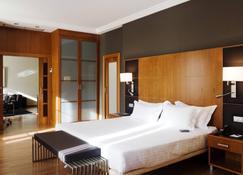 Ac Hotel Almería By Marriott - Almería - Habitación