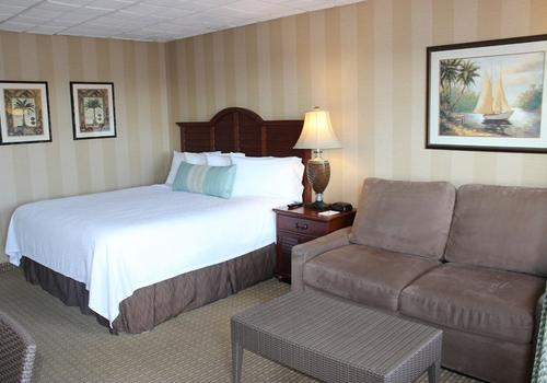 Grand Hotel Of Cape May 143 3 0 6 Cape May Hotel Deals Reviews Kayak