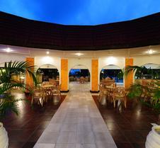 Nyali Sun Africa Beach Hotel & Spa