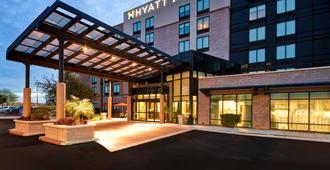 Hyatt Place Phoenix/Gilbert - Gilbert