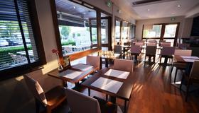 Kyriad Dijon Est Mirande - Dijon - Restaurant