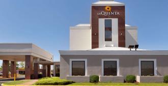 La Quinta Inn & Suites by Wyndham Dothan - דותן