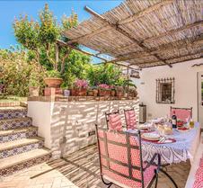 Villa I Magi