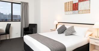 Adelaide Riviera Hotel - Adelaide - Quarto