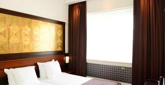 Amrâth Hotel Ducasque - Mastrique - Habitación