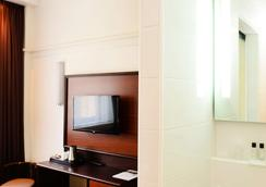 Amrâth Hotel Ducasque - Maastricht
