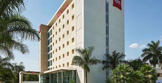 ibis Merida - Mérida - Building