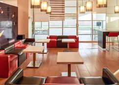 ibis Merida - Mérida - Lounge
