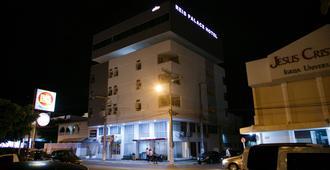 Reis Palace Hotel - Petrolina
