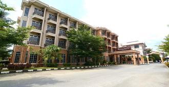 Bella Vista Express Hotel Langkawi - Langkawi