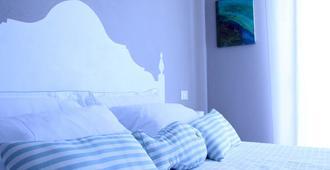 Nannalia B&B - Marina di Carrara - Schlafzimmer