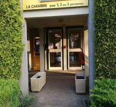 Premiere Classe Limoges Nord