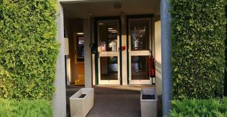 Premiere Classe Limoges Nord - Limoges - Ingresso