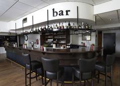 City Hotel Terneuzen - Terneuzen - Bar