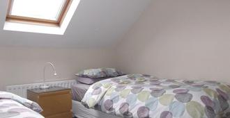 Fairman House - Hostel - Londonderry
