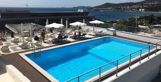 Hotel Oceanis Kavala - Kavála