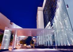 Sofitel Los Angeles at Beverly Hills - Los Angeles - Building