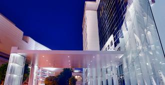 Sofitel Los Angeles at Beverly Hills - Los Angeles - Edifici