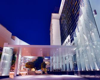 Sofitel Los Angeles at Beverly Hills - Los Ángeles - Edificio