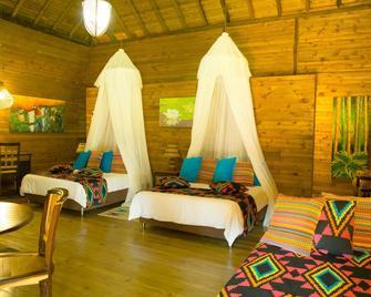 Hotel la Ardilla de Santa Fe - Santa Fe de Antioquia