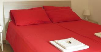 Casa Patavina - Padua - Bedroom