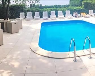 La Locanda - Aviano - Pool