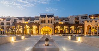 Fanar Hotel & Residences - Salalah