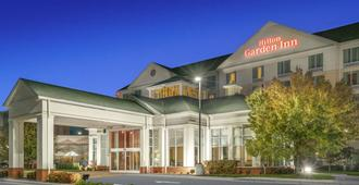 Hilton Garden Inn Richmond Airport - Sandston