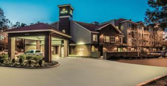 La Quinta Inn & Suites by Wyndham Flagstaff - פלגסטאף