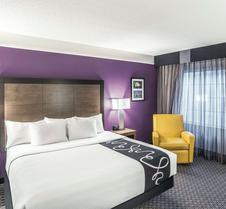 La Quinta Inn & Suites by Wyndham Flagstaff