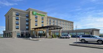 Holiday Inn Hotel & Suites Edmonton Airport Conference Centre - Nisku