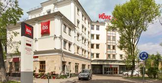 ibis Yaroslavl Center - Yaroslavl