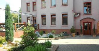 Hotel na Kafkové - אוסטרבה