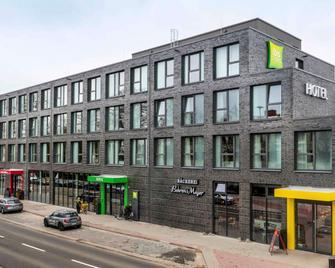 ibis Styles Vechta - Vechta - Building