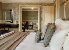 Cliff Hotel - Great Yarmouth - Habitación