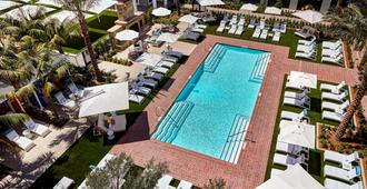 Lido House Autograph Collection - Newport Beach - Pileta