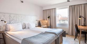 Quality Hotel Ekoxen - Linköping
