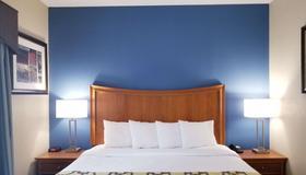 Baymont by Wyndham Indianapolis Northwest - Indianapolis - Schlafzimmer