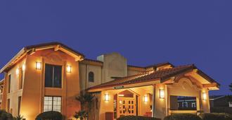 La Quinta Inn by Wyndham Midland - Midland
