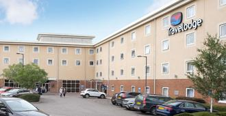 Travelodge Cheltenham - Cheltenham