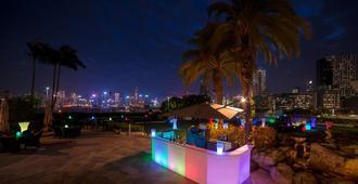 Harbour Plaza Metropolis - Гонконг - Удобства