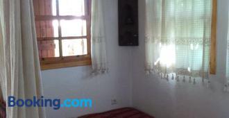 Mulberry House - Dalyan (Mugla) - Living room