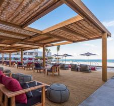 Minos Palace Hotel Άγιος Νικόλαος