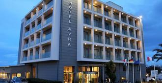 Avra Hotel - Rafina